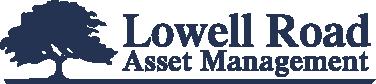 Lowell Road Asset Management