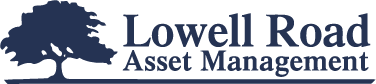 Lowell Road Asset Management